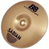 Купить SABIAN 41016 10 B8 China Splash