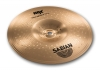 Купить SABIAN 41016X 10 B8X China Splash