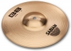 Купить SABIAN 41205 12 B8 Splash