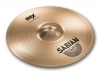 Купить SABIAN 41406X 14 B8X Thin Crash