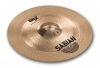 Купить SABIAN 41416X 14 B8X Mini Chinese