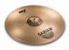 Купить SABIAN 41506X 15 B8X Thin Crash