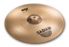 Купить SABIAN 41608X 16 B8X Medium Crash