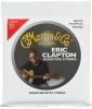 Купить MARTIN MEC12 Clapton's Choice Phosphor Bronze Light (12-54)