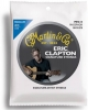 Купить MARTIN MEC13 Clapton's Choice Phosphor Bronze Medium (13-56)