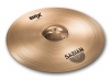 Купить SABIAN 42012X 20 B8X Ride