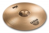 Купить SABIAN 42014X 20 B8X Rock Ride
