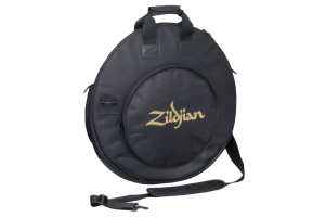 "Купить ZILDJIAN 24"" SUPER CYMBAL BAG цена 1 867 грн"