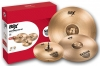 Купить SABIAN 45003XEU B8X Performance Set
