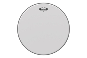 Пластик Для Барабана REMO DIPLOMAT 14'' COATED купить