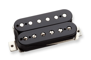 Хамбакер SEYMOUR DUNCAN SH-1B 59' MODEL HUMBUCKER BLACK купить