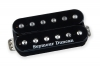 Купить SEYMOUR DUNCAN TB-4 JB TREMBUCKER BLACK