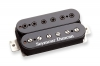 Купить SEYMOUR DUNCAN TB-12B SCREAMIN' DEMON TREMBUCKER BLACK