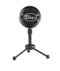 Купить BLUE MICROPHONES SNOWBALL STUDIO - GB