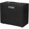 FENDER COVER FOR BASSBREAKER 15 COMBO/112 CAB фото
