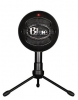 Купить BLUE MICROPHONES SNOWBALL ICE BLACK