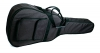 Купить PEAVEY DELUXE ACOUSTIC GUITAR BAG