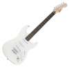 SQUIER BY FENDER BULLET STRAT HT AWT