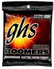 Купить GHS STRINGS 7 STRING BOOMERS GB7L