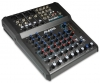 Купить ALESIS MULTIMIX 8 USB FX