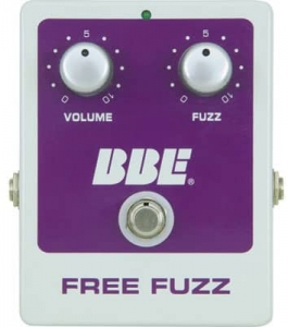 Купить BBE FREEFUZZ цена 4036 грн