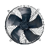Купить BIG FAN FOR FOAM MACHINE