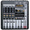 Купить BIG X6MP3+EQ