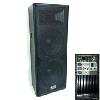 Купить BIG TIREX700-MP3-BLT-EQ-FM-BIAMP