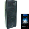 Купить BIG DIGITAL TIREX1000-MP3-BLT-EQ-FM