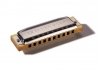 Купить HOHNER Blues Harp F