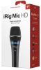 Купить IK MULTIMEDIA iRIG MIC HD