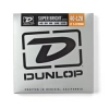 Купить DUNLOP DBSBN40120 SUPER BRIGHT NICKEL 40-120