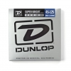Купить DUNLOP DBSBN45125 SUPER BRIGHT NICKEL 45-125