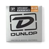 Купить DUNLOP DBSBS40120 SUPER BRIGHT STEEL 40-120