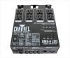 Купить CHAUVET DMX-4LED