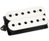 Купить DIMARZIO DP158FW EVOLUTION NECK F-Spaced (White)