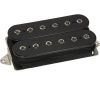 Купить DIMARZIO DOMINION NECK (Black)