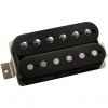 Купить DIMARZIO DP275BK PAF 59 Bridge (Black)