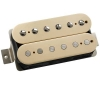 Купить DIMARZIO DP275CR PAF 59 Bridge (Double Cream)