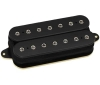 Купить DIMARZIO BLAZE BRIDGE MODEL (Black)
