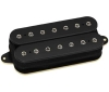 Купить DIMARZIO EVOLUTION 7 (Black)