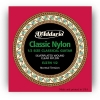 Купить D'ADDARIO EJ27N 1/2 STUDENT CLASSICS NORMAL TENSION 1/2
