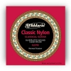 Купить D'ADDARIO EJ27N STUDENT CLASSICS NORMAL TENSION