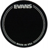 Купить EVANS EQPB1 EQ PATCH BLACK SINGLE