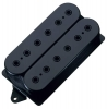 Купить DIMARZIO EVO 2 BRIDGE (F-Spaced Black)