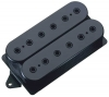 Купить DIMARZIO EVOLUTION NECK (F-Spaced Black)