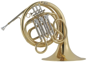 Тромбон J.MICHAEL FH-750 (S) French Horn купить
