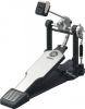 Купить YAMAHA FP9500D Single Foot Pedal - Direct Drive