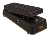 FRIEDMAN GOLD-72 WAH PEDAL фото