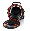 Купить GATOR G-CLUB-HEADPHONE DJ Headphone Case